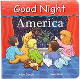 Independent Publishing Group Good Night America