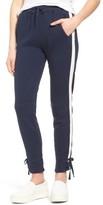 Splendid Women's Seabrook Jogger Pants