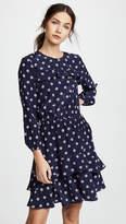 Shoshanna Felicity Dress
