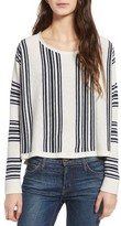 Splendid Women's Bayside Sweater