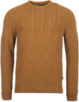 Barbour Men's Craster Sweater