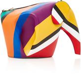 Loewe Elephant Shoulder Bag