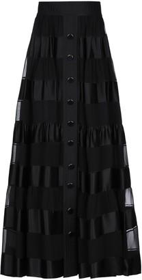 Zimmermann Long skirts