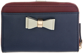 Accessorize Claremont Bow Wallet