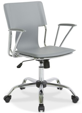 Office Star Tysin Office Chair