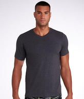 Saxx 3Six Five V-Neck T-Shirt - Men's