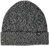Marc O'Polo Men's 729518201012 Hat