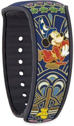 Disney Fantasia 80th Anniversary MagicBand 2 by Dooney & Bourke Limited Release