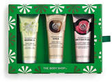 Handful of Happiness Caring Gift Set