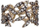 H.Stern Diamond Nature Ring