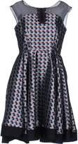 Beatrice. B Short dresses - Item 34764307