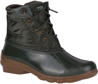 Sperry Syren Boot