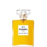 Chanel No 5, Eau De Parfum Spray