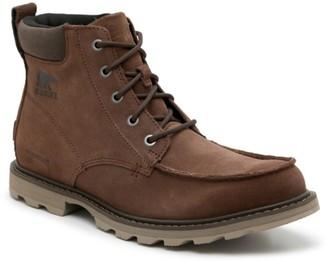 Sorel Fulton Boot