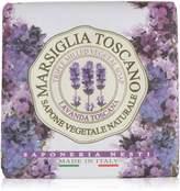Nesti Dante Marsiglia Toscano, Lavanda Toscano Soap 250 g