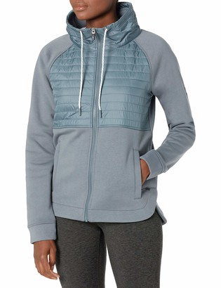Cutter & Buck Women's Ladies Jacket