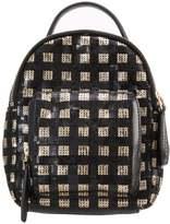 pinko bags for women shopstyle uk. Black Bedroom Furniture Sets. Home Design Ideas
