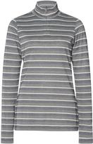 Bogner Beline Striped Shirt