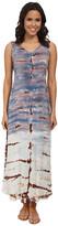 XCVI Aludra Dress
