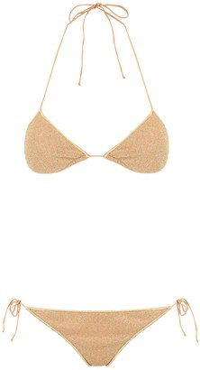 Oseree Bikinis