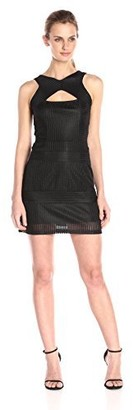Glamorous Women's Bodycon Dress