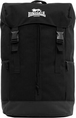 Lonsdale London Niagara Backpack