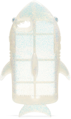 Shark iPhone® 7 case