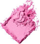 Bobbi Brown Women's Blush-LIGHT PINK