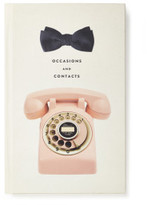 Kate Spade Phone Address Book