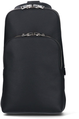 Tom Ford Crossbody Backpack