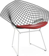 Knoll Bertoia Two-Toned Diamond Chair