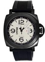 Breed Gunar Collection 6004 Men's Watch
