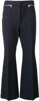 Sonia Rykiel basic tailored trousers