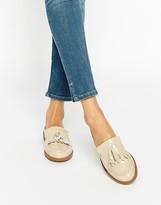 New Look Tassel Loafers