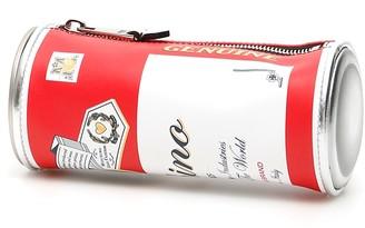 Moschino Budweiser Pouch