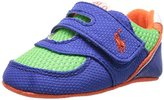 Ralph Lauren Propel Athletic with Velcro (Infant/Toddler)