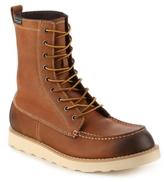 Eastland Blake Boot