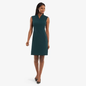 M.M. LaFleur The Aditi Dress
