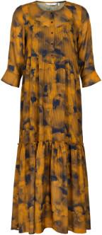 Nümph Autumn B Leighton Dress - 7419803 - polyester | Autumn B | 38
