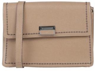 Plinio Visona PLINIO VISONA' Cross-body bag
