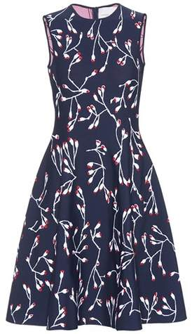 Carolina Herrera Sleeveless dress
