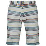 Soulcal Stripe Shorts