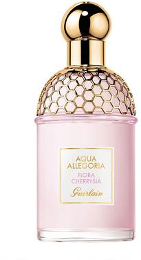 Guerlain Aqua Allegoria Flora Cherrysia Eau de Toilette 75ml