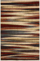 "American Rug Craftsmen Closeout! Dryden Tupper Lake Muslin 9'6"" x 12'11"" Area Rug"