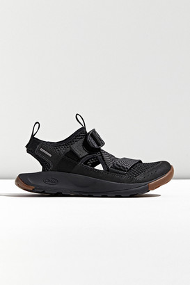 Chaco Odyssey Sandal