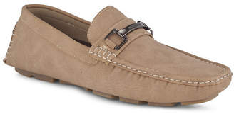 Members Only Men Slip-On Driving Moccasins Men Shoes