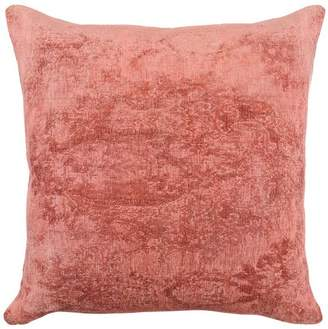 Kosas Home Brynn 22 Throw Pillow