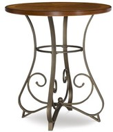 Powell Pewter Pub Table Powell Furniture