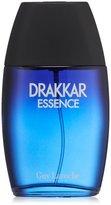 Guy Laroche Drakkar Essence Eau De Toilette Spray, 1.7 Ounce