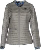 Blauer Down jackets - Item 41755219